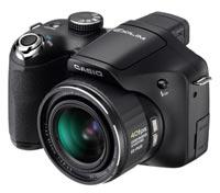 ремонт цифровых фотоаппаратов casio