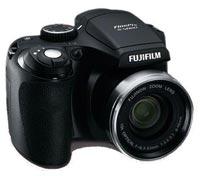 ремонт цифровых фотоаппаратов fijifilm