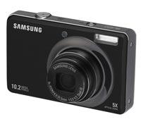 ремонт цифровых фотоаппаратов самсунг